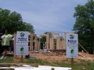 Habitat For Humanity_1