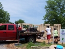 Habitat For Humanity_2