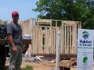 Habitat For Humanity_3