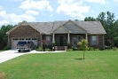 Heatherwood Subdivision_2