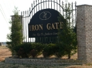 Iron Gate Lot2