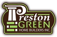 preston-green-logo2